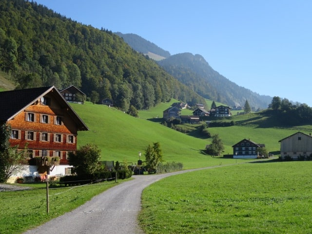 bizau-bregenzerwald-scenery-photo