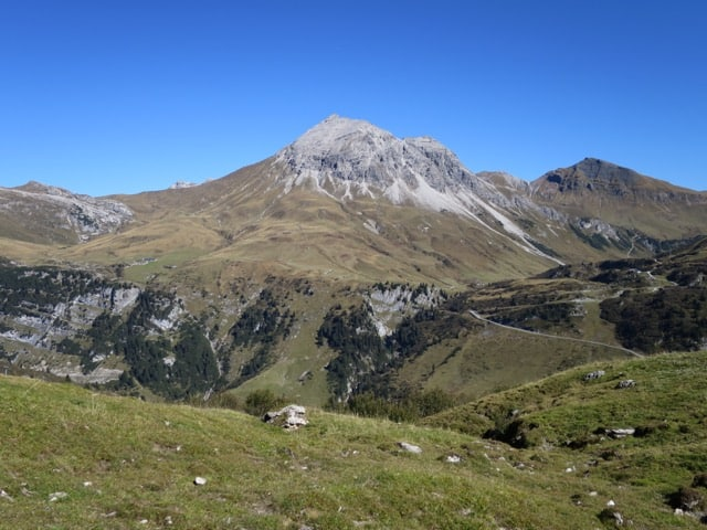 lech-zuers-grunerring-photo
