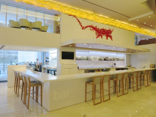 fairmont-pacific-rim-rawbar-photo