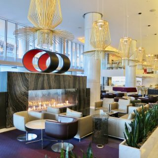 fairmont-pacific-rim-vancouver-review-photo
