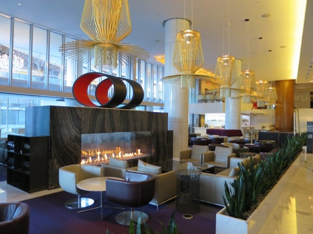 fairmont-pacific-rim-lobby-lounge-photo