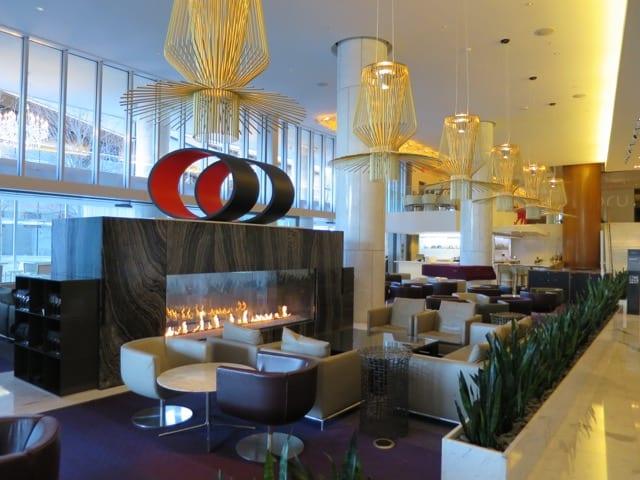 fairmont-pacific-rim-lobby-lounge-photo
