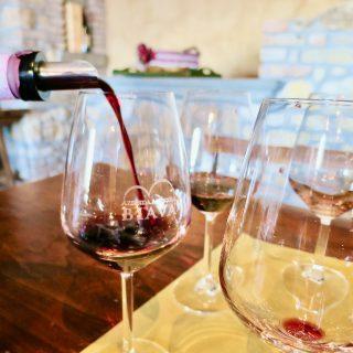 moscato-di-scanzo-wine-tasting-photo