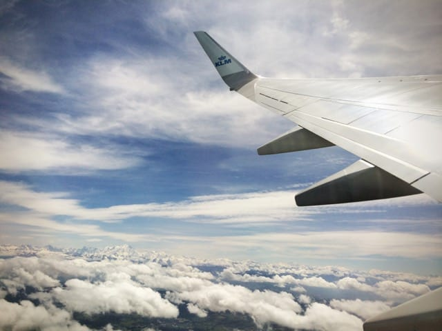 mont-blanc-clouds-plane-view-photo
