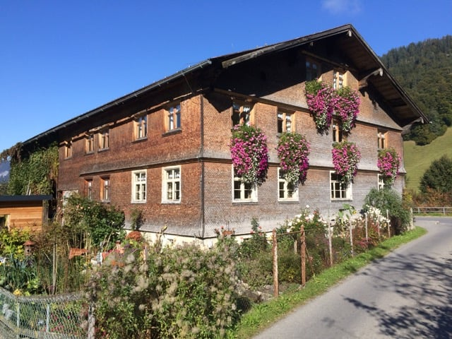 traditional-bregenzerwald-house-photo