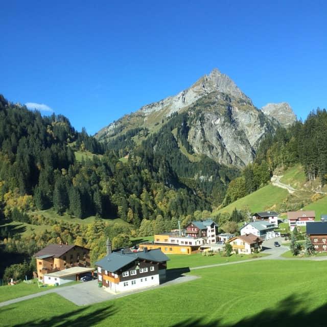 austrian-alps-vorarlberg-photo