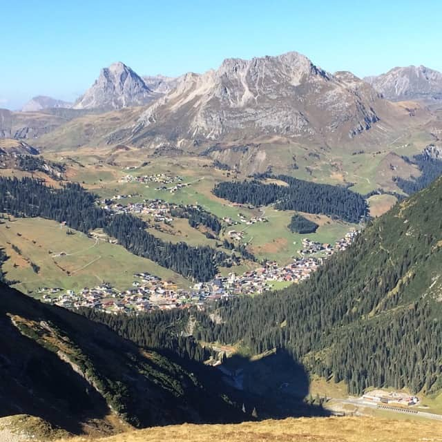 aerial-view-lech-austria-photo