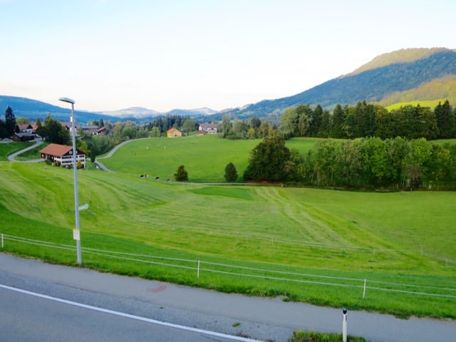 krumbach-scenery-photo