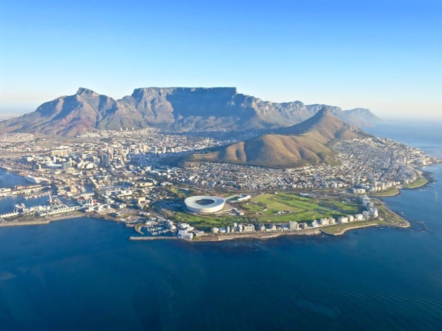 aerial-view-cape-town-south-africa-photo