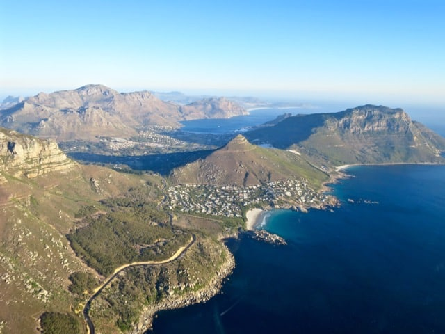 helicopter-tour-cape-town-victoria-road-photo