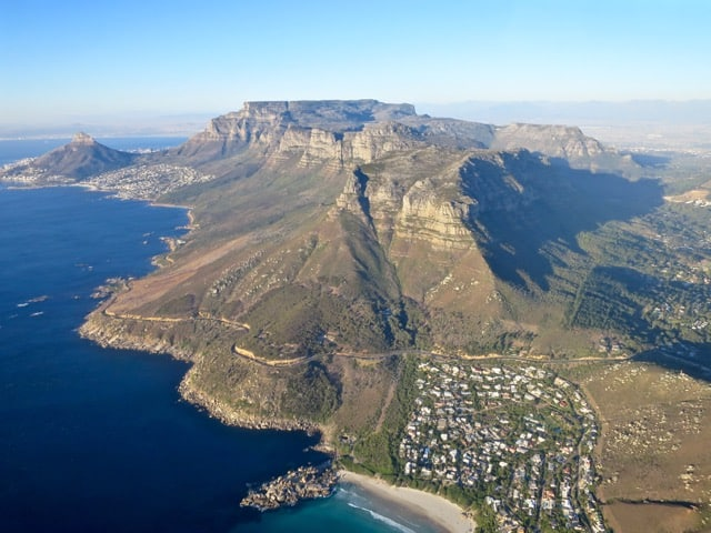 cape-town-helicopter-flight-photo