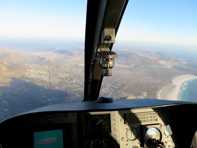 cape-town-helicopters-view-photo