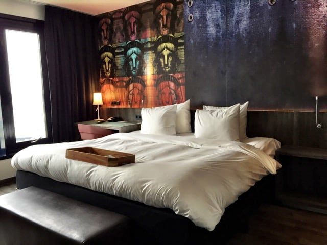 mainport-hotel-rotterdam-room-photo