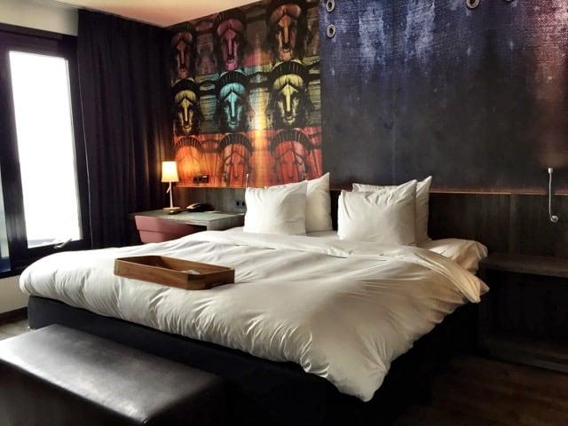 mainport-hotel-rotterdam-room-photo