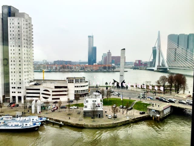 mainport-hotel-rotterdam-harbour-view-photo
