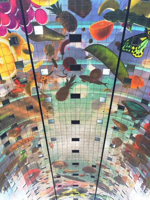 markthal-rotterdam-ceiling-photo
