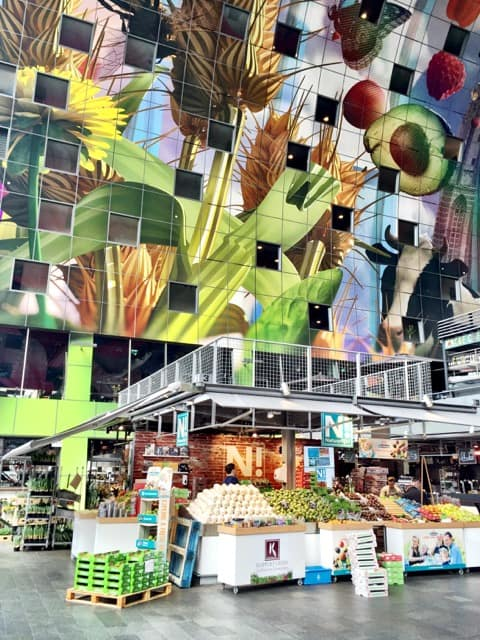 markthal-rotterdam-fruit-stall-photo
