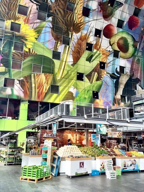 markthal-rotterdam-fruit-stall-photo