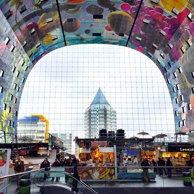 markthal-rotterdam-photo