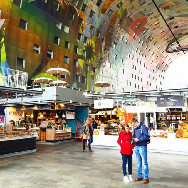 markthal-rotterdam-market-photo
