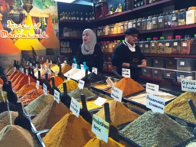 spices-markthal-rotterdam-photo