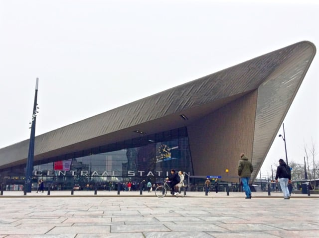 rotterdam-central-station-photo