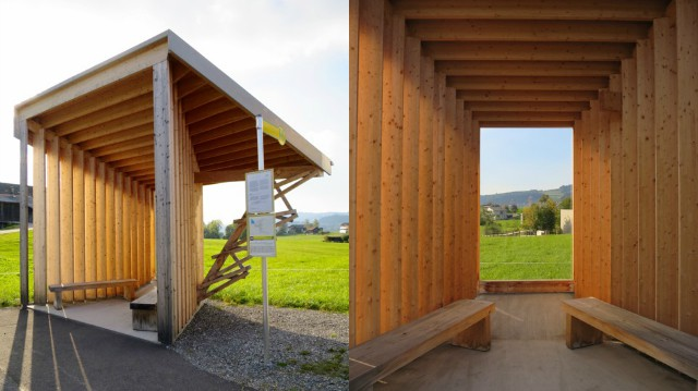 Krumbach-bus-stop-photo