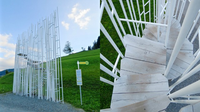 Krumbach-bus-stop-poles-photo