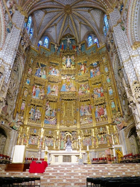 baroque-high-altar-toledo-cathedral-photo