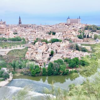 toledo-castilla-la-mancha-photo
