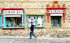 antique-shops-toledo-photo