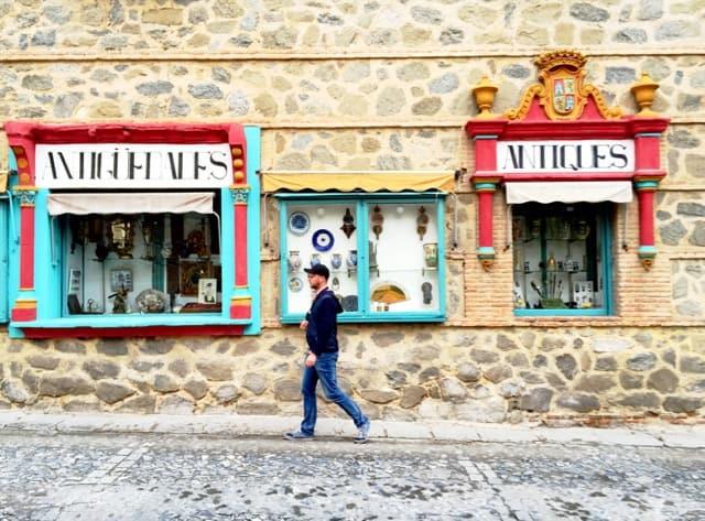 antique-shops-toledo-photo
