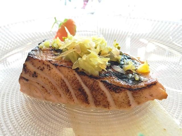 cuisine-el-carmen-montesion-photo