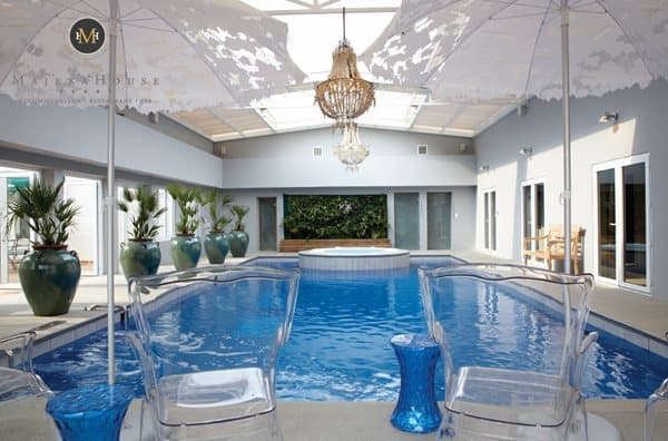 majeka-spa-indoor-pool-photo