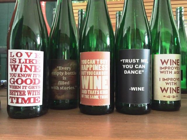 wine-wisdom-photo