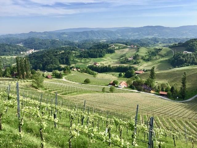south-styria-wine-road-austria