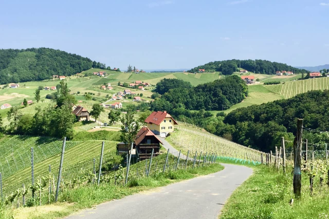 steiermark-wine-road-photo