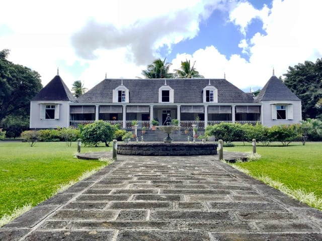 st-aubin-estate-mauritius-photo