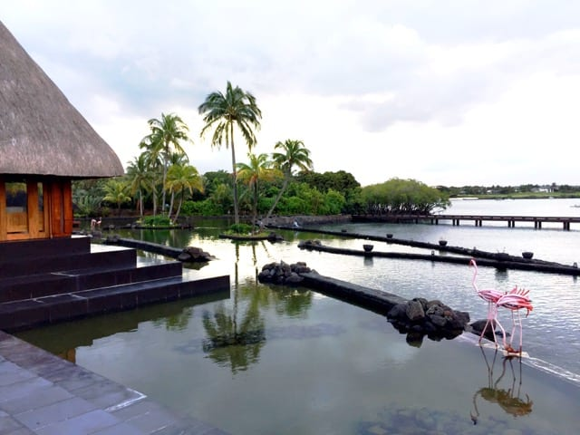 four-seasons-mauritius-lagoon-photo