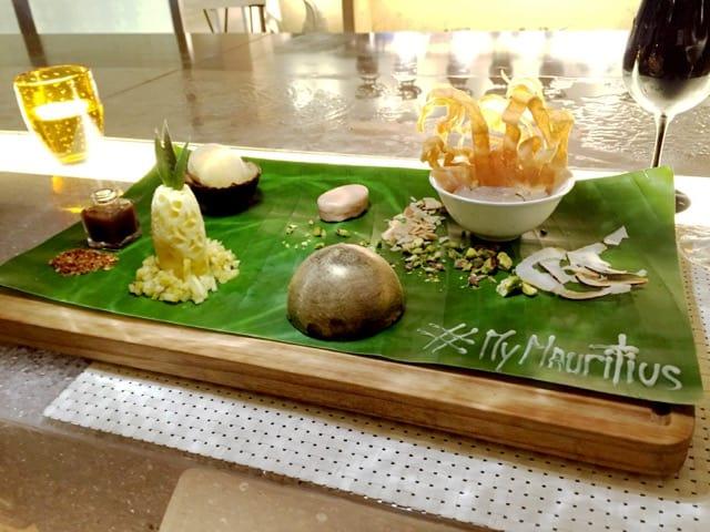 beau-champ-dessert-platter-four-seasons-mauritius-photo