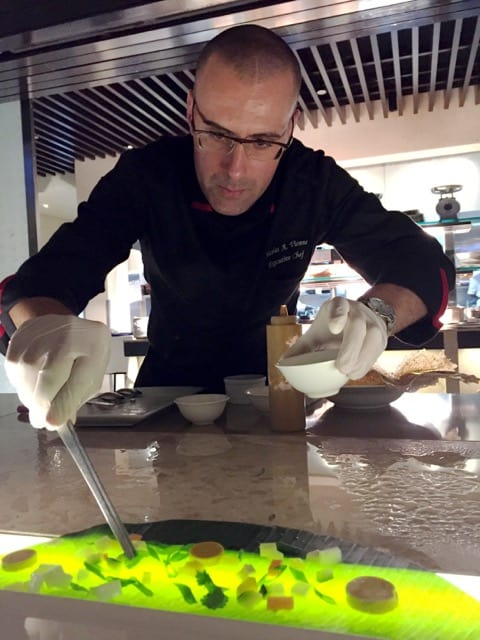 chef-nicolas-four-seasons-mauritius-photo