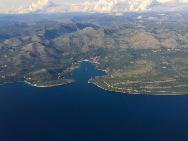 croatia-dalmatia-coast-photo