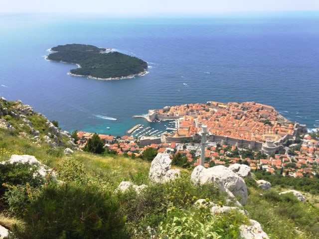 dubrovnik-view-cable-car-photo
