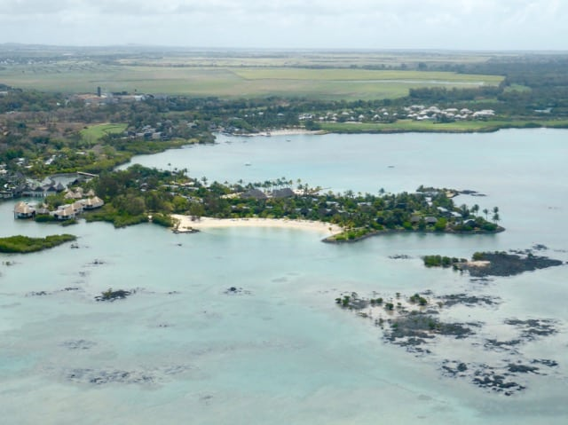aerial-view-four-seasons-mauritius-photo
