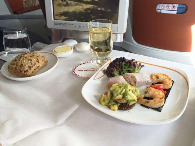 air-mauritius-business-class-food-photo