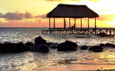 sunset-oberoi-mauritius-photo