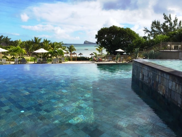 zilwa-attitude-mauritius-photo