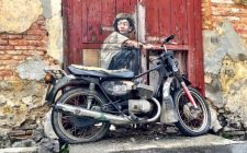 boy-motorbike-george-town-street-art-photo
