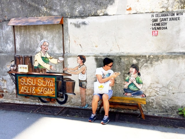 interactive-street-art-george-town-photo