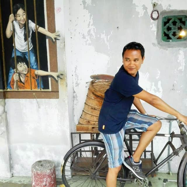 street-art-penang-photo